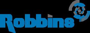 logo robbins